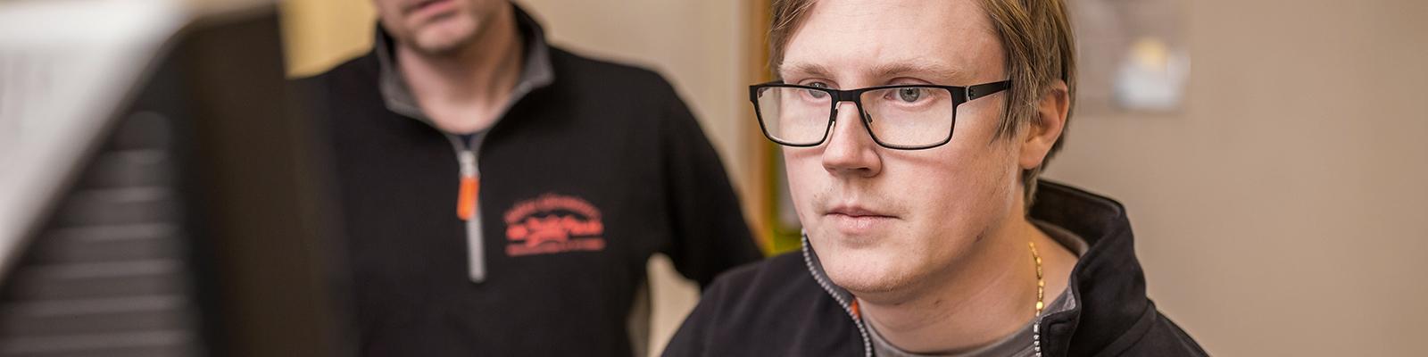 Bålsta Idé Glas - din glasmästare i Mälardalen
