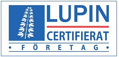 lupin_cert_foretag
